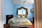 2060 Matecumbe Key Road - Photo 15