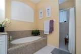 3582 Tripoli Boulevard - Photo 38