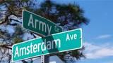 10098 Army Circle - Photo 2