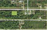 11627 Willmington Boulevard - Photo 7