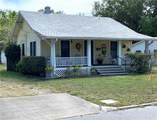 628 Magnolia Street - Photo 7