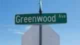 15504 Greenwood Avenue - Photo 2