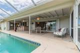 142 Gulfview Road - Photo 29