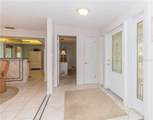 142 Gulfview Road - Photo 4