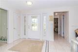 142 Gulfview Road - Photo 5