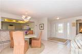 142 Gulfview Road - Photo 6