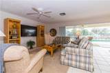 142 Gulfview Road - Photo 8