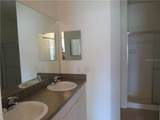2102 Royal Tern Circle - Photo 18