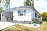 7547 Danvers Circle - Photo 1