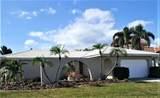 2248 Palm Tree Drive - Photo 1