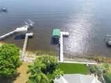 3160 Peace River Drive - Photo 4