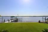 3160 Peace River Drive - Photo 44