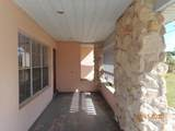 3453 Beacon Drive - Photo 28