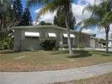 2171 Birchcrest Boulevard - Photo 1