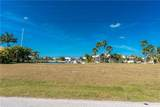 3507 Blue Jay Drive - Photo 4