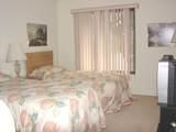4056 Oakview Drive - Photo 13