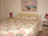 4056 Oakview Drive - Photo 16