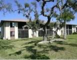 4056 Oakview Drive - Photo 19