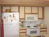 4056 Oakview Drive - Photo 2