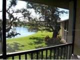 4056 Oakview Drive - Photo 22