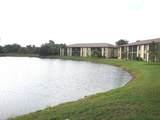 4056 Oakview Drive - Photo 23