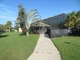 4056 Oakview Drive - Photo 27