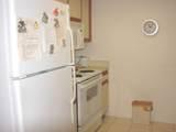 4056 Oakview Drive - Photo 4