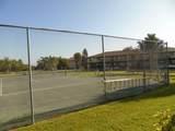 4056 Oakview Drive - Photo 44