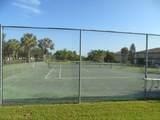 4056 Oakview Drive - Photo 45