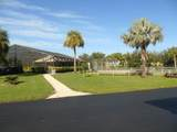 4056 Oakview Drive - Photo 49