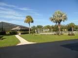 4056 Oakview Drive - Photo 50