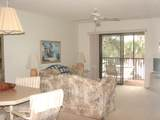 4056 Oakview Drive - Photo 9
