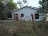 3850 County Road 760A - Photo 2
