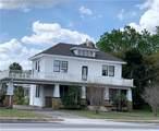 322 Magnolia Street - Photo 1
