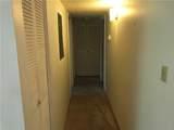 21280 Brinson Avenue - Photo 10