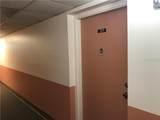 21280 Brinson Avenue - Photo 3