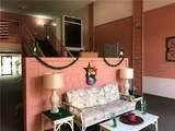21280 Brinson Avenue - Photo 32