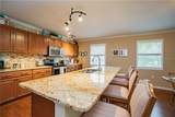 2672 Suncoast Lakes Blvd - Photo 47