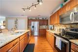 2672 Suncoast Lakes Blvd - Photo 49