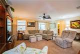 2672 Suncoast Lakes Blvd - Photo 53