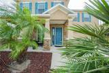 2672 Suncoast Lakes Blvd - Photo 70