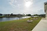 191 Waterway Drive - Photo 55