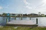 191 Waterway Drive - Photo 56