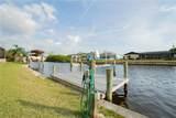191 Waterway Drive - Photo 57