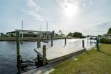 191 Waterway Drive - Photo 58