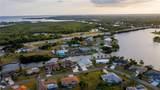 191 Waterway Drive - Photo 6