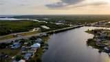 191 Waterway Drive - Photo 8