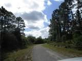Ewen Drive - Photo 3