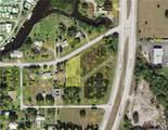8613 Riverside Drive - Photo 1