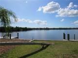 136 Spring Lake Boulevard - Photo 1